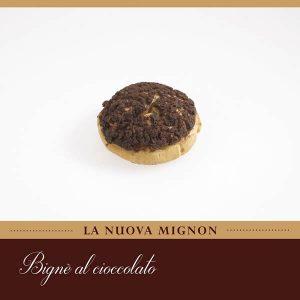 bigne-al-cioccolato2