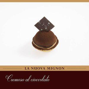 cremoso-cioccolato2